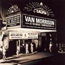 At The Movies - Soundtrack Hits thumbnail