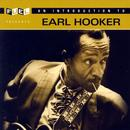 Introduction To Earl Hooker thumbnail