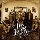 The Wolf Tracks: The Best Of Los Lobos thumbnail