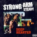 Deep Hearted (Explicit) thumbnail