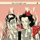 The Twilight Sad thumbnail