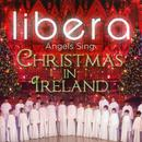Angels Sing Christmas In Ireland (Live From Armagh Cathedral) thumbnail