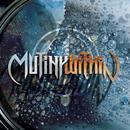 Mutiny Within thumbnail