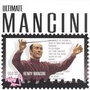 Ultimate Mancini thumbnail