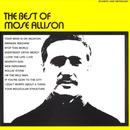 The Best Of Mose Allison thumbnail