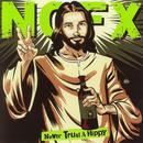 Never Trust A Hippy thumbnail