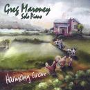 Harmoney Grove thumbnail