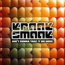 Ain't Gonna Take It No More (Remix Single) thumbnail