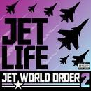 Jet World Order 2 thumbnail