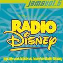 Radio Disney Jams Vol. 5 thumbnail