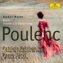 Poulenc: Stabat Mater, Gloria, Litanies A La Vierge Noire thumbnail
