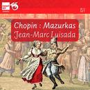Chopin: Mazurkas thumbnail