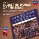 Janacek: From The House Of The Dead thumbnail