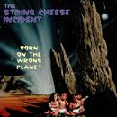 Born On The Wrong Planet thumbnail