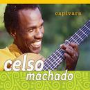 Capivara thumbnail