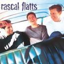 Rascal Flatts thumbnail
