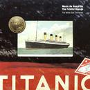 Titanic: Music As Heard On The Fateful Voyage thumbnail