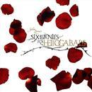 Six Litanies For Heliogabalus thumbnail
