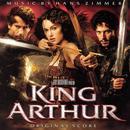 King Arthur (Original Score) thumbnail