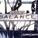 Balance thumbnail