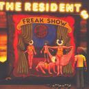 Freak Show Special Edition thumbnail