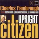 Upright Citizen thumbnail