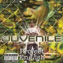 Project English (Explicit) thumbnail