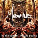 By The People, For The People (Explicit) thumbnail