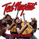 Shutup&Jam! thumbnail