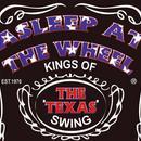 Kings Of The Texas Swing thumbnail