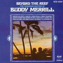 Beyond The Reef: The Hawaiian Guitars Of... thumbnail