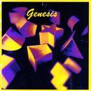 Genesis thumbnail