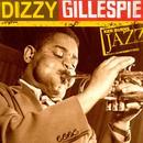 Ken Burns Jazz thumbnail