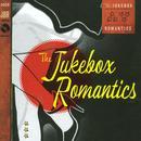 The Jukebox Romantics thumbnail