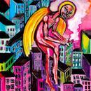 Soul Possession  thumbnail