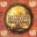 Shaman's Vision Journey thumbnail