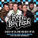A Best Of Us, For The Rest Of Us (Bigger Better Bonus Deluxe Version) thumbnail