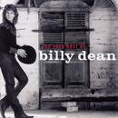 The Very Best Of Billy Dean thumbnail