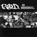 The Warriors EP Vol.2 thumbnail
