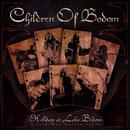 Holiday At Lake Bodom: 15 Years Of Wasted Youth thumbnail