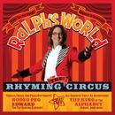 The Rhyming Circus thumbnail