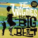 The Big Beat thumbnail