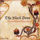 The Black Dove thumbnail
