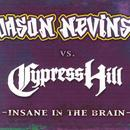 Insane In The Brain (Cd Single) thumbnail
