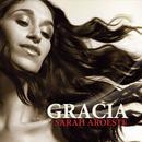 Gracia thumbnail