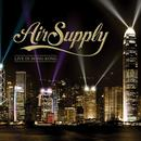 Air Supply Live In Hong Kong thumbnail