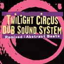 Remixed: Abstract Beats thumbnail