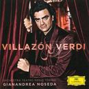 Villazon - Verdi thumbnail