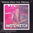 Never Dies The Dream thumbnail