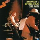 Soul Party thumbnail